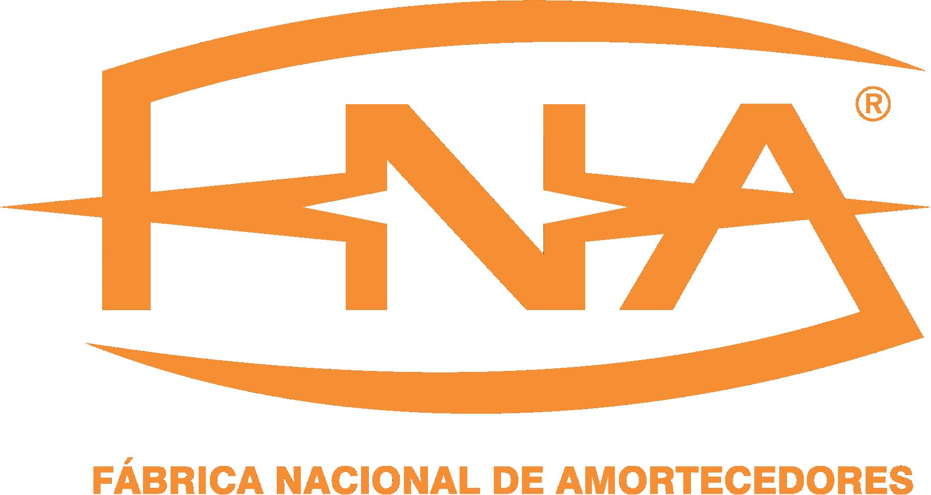 FNA Fábrica Nacional De Amortecedores